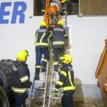 Reifenfischeruebung070219_Kollinger-19