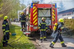 WohnwagenbrandFkk070419_Kollinger-17