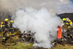 WohnwagenbrandFkk070419_Kollinger-18
