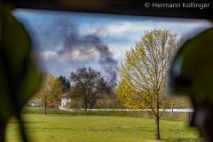 WohnwagenbrandFkk070419_Kollinger-2