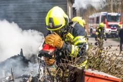 WohnwagenbrandFkk070419_Kollinger-22
