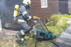 WohnwagenbrandFkk070419_Kollinger-23