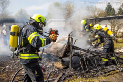 WohnwagenbrandFkk070419_Kollinger-24