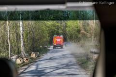 WohnwagenbrandFkk070419_Kollinger-3