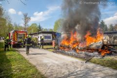 WohnwagenbrandFkk070419_Kollinger-5