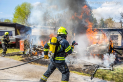 WohnwagenbrandFkk070419_Kollinger-6