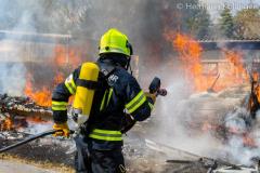 WohnwagenbrandFkk070419_Kollinger-7