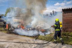 WohnwagenbrandFkk070419_Kollinger-9
