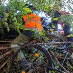 Klemmradfahrer070917_Kollinger-10