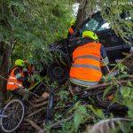 Klemmradfahrer070917_Kollinger-12