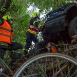Klemmradfahrer070917_Kollinger-7