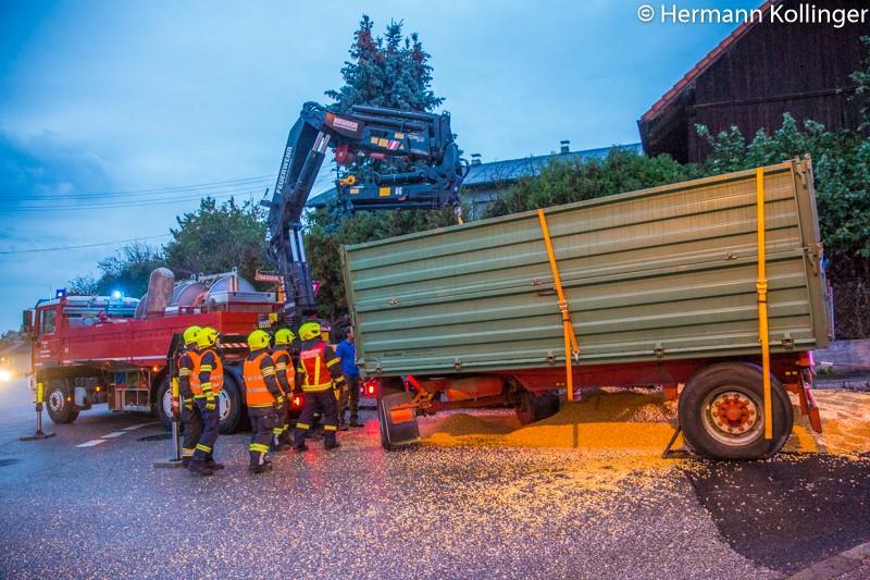 TraktorStrassham_071018_Kollinger-6