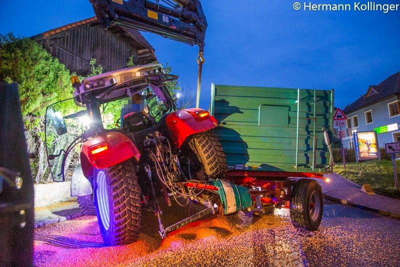 TraktorStrassham_071018_Kollinger-8