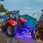 TraktorStrassham_071018_Kollinger-1