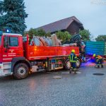 TraktorStrassham_071018_Kollinger-5