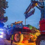 TraktorStrassham_071018_Kollinger-7