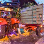TraktorStrassham_071018_Kollinger-9