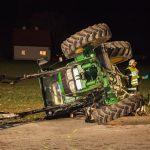 traktor071113_1