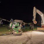 traktor071113_2