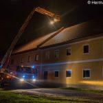 Kaminbrand071117_Kolli-02