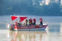 Donauauto_Ottensheim08092020_Kollinger-4