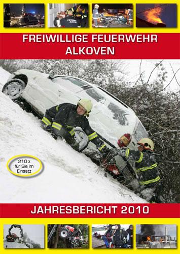 Jb2010_1