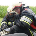 Ferien2010_2