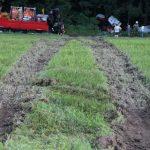 traktorsturz140810_01