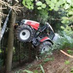 traktorsturz140810_02