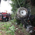 traktorsturz140810_09