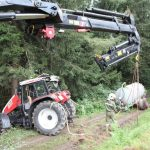 traktorsturz140810_10