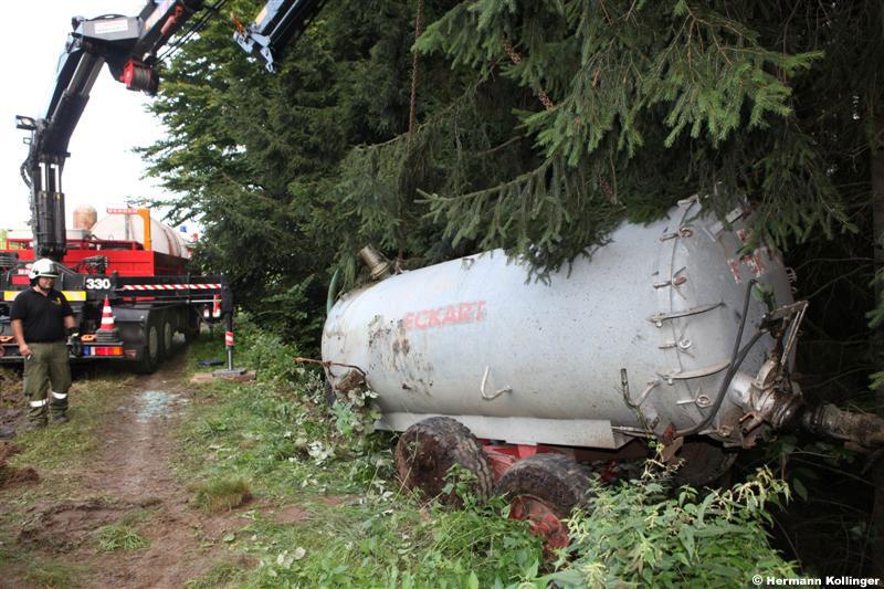 traktorsturz140810_05
