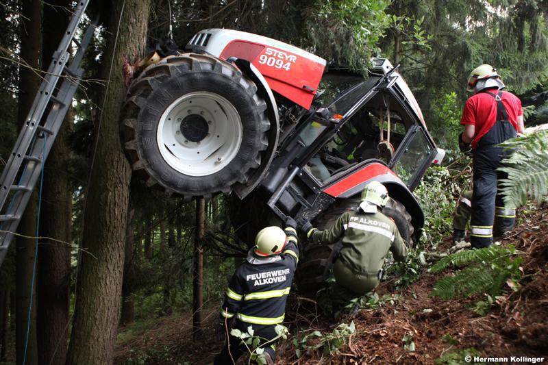 traktorsturz140810_06