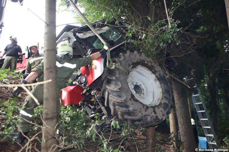 traktorsturz140810_07