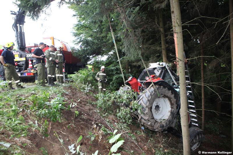 traktorsturz140810_08