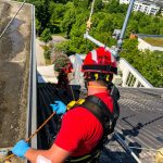 Institutsarbeit110515_Baumann6