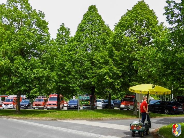 Abschnittsbewerb110519_LettnerBenjamin-10