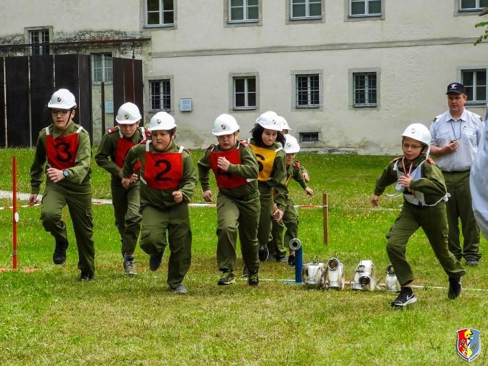 Abschnittsbewerb110519_LettnerBenjamin-5