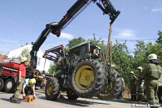 fraham_110511traktor_3