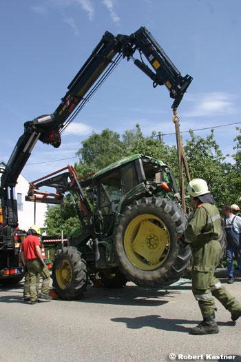 fraham_110511traktor_4