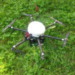 Finklham11072016_Drohne_6