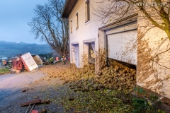 Rueben_Scharten111120_Kollinger-5