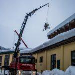 SchneeRosenau120119_Kollinger-12