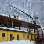 SchneeRosenau120119_Kollinger-62