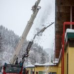 SchneeRosenau120119_Kollinger-64