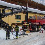 SchneeRosenau120119_Kollinger-7