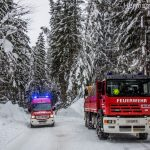 SchneeRosenau120119_Kollinger-79