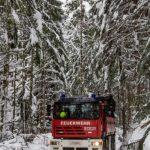 SchneeRosenau120119_Kollinger-80
