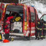 SchneeRosenau120119_Kollinger-85