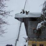 SchneeRosenau120119_Kollinger-98